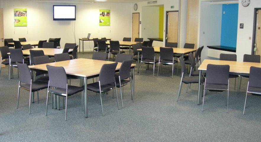 Classroom Design Innovation : Meeting room gallery btc business technology centre
