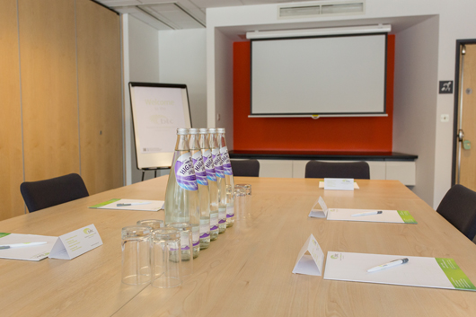 Meeting Room And Conference Hire Btc Business