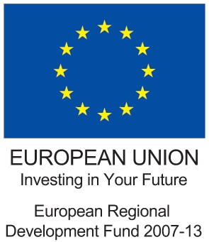 ERDF Business Grants Available