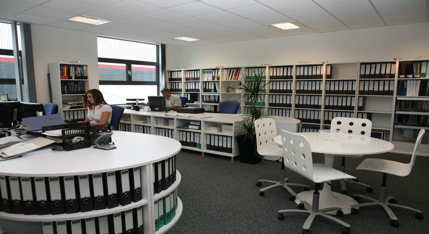 office gallery btc business technology centre for