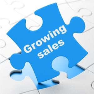 Sales Masterclass
