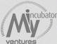 My Incubator Ventures