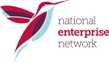 National Enterprise Network