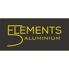 Five Elements Aluminium Windows and Doors