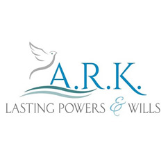 A R K Lasting Powers & Wills
