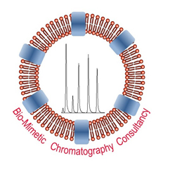 Bio-Mimetic Chroatography Ltd