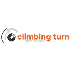 Climbing Turn Ltd