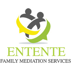 Entente Family Mediation