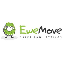 EweMove (Stevenage) LTD
