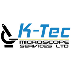 K-Tec Microscope Services Ltd