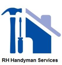 RH Handyman Services