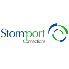 Stormport Professional Services