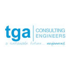TGA CONSULTING ENGINEERS LLP