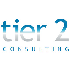 Tier 2 Consulting