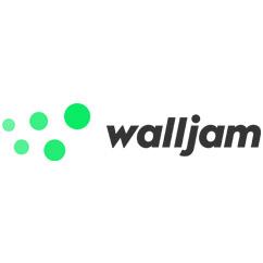 walljam