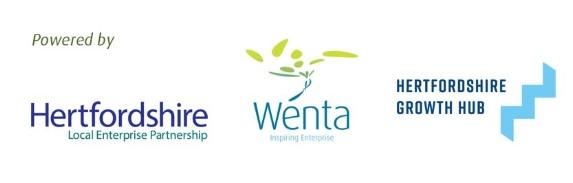 Wenta's Get Enterprising partners